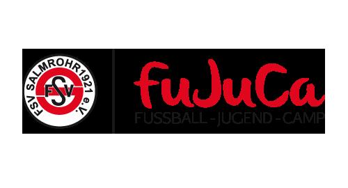 fujuca-fsv-salmrohr-logo