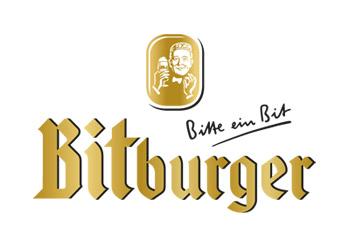 bitburger-brauerei