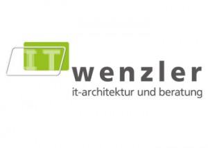 it-wenzler