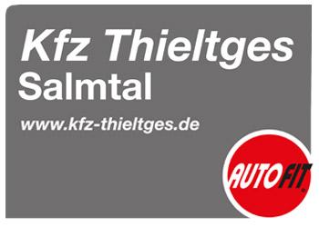 kfz-thieltges