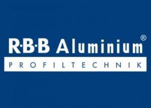 rbb_aluminium
